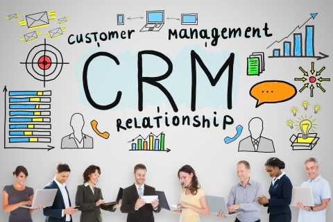CRM|工務店の顧客管理|工務店集客.COM