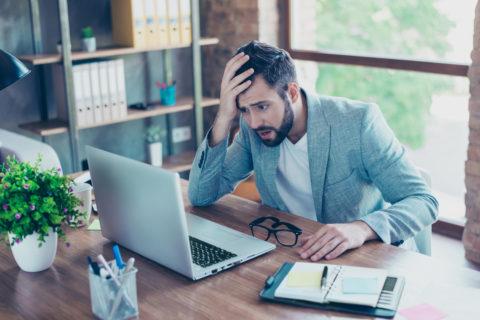 工務店集客ドットコム|残業時間の削減
