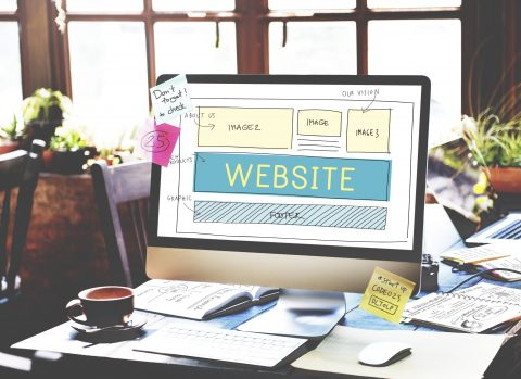 WEBサイト|工務店集客.COM