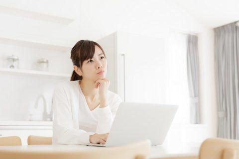工務店のホームページの役割|工務店集客.COM