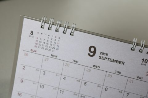 Googleカレンダーの使い方|工務店集客.COM