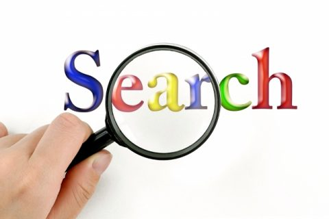検索 search|工務店集客.COM