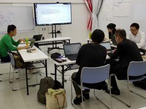 第4期工務店WEB集客担当者育成研修 第2講義開催