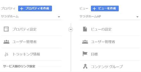 Googleアナリティクスの目標設定をしよう!|工務店集客ドットコム