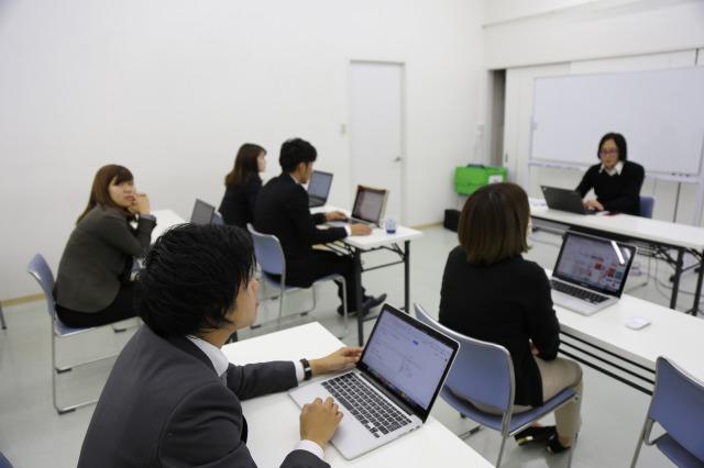 GSuite勉強会1|工務店集客ドットコム