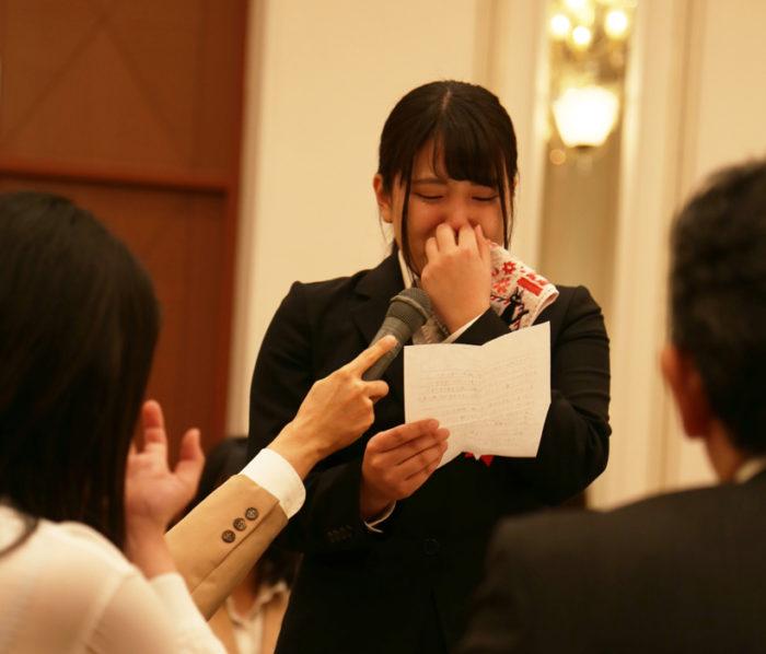 坂井建設サプライズ入社式3月31日(日)開催