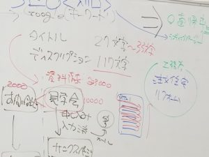 工務店向けSEO特別研修4月開催!@無添加住宅本部