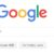 Googleのアップデート|工務店集客ドットコム