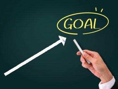 目的と目標の違い、言えますか?