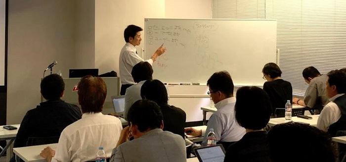 坂井建設木村|工務店加速化セミナー|工務店集客ドットコム