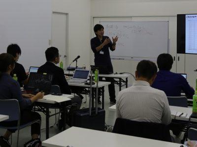 工務店加速化プログラム 第5期工務店WEB集客担当者育成研修を開始しました!