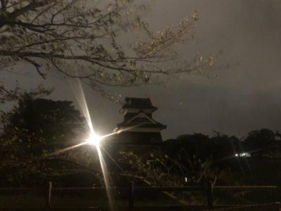 熊本へ行ってきました!- 継続の大切さ