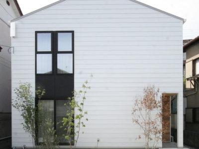 坂井建設の住宅新商品「sakai」