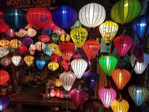 社員研修旅行 ベトナム ダナンへ。|工務店集客.COM