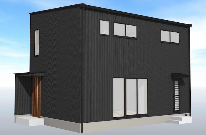『モデルハウス完成記念キャンペーン』を1月18日(土)から開催|工務店のプレスリリース(大分県大分市)