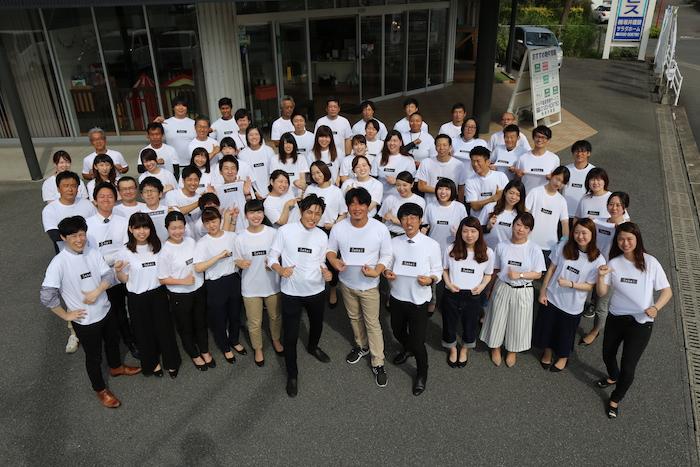 坂井建設新商品 命を守る住宅「sakai」プレス向け内覧会1月17日 大分市 工務店のプレスリリース