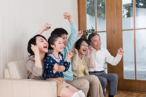 『モデルハウス完成記念キャンペーン』を1月18日(土)から開催|工務店のプレスリリース(大分県)