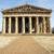 パルテノン神殿|パルテノン戦略|工務店集客ドットコム