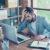 工務店集客ドッコム | ホームページを見て悩む人