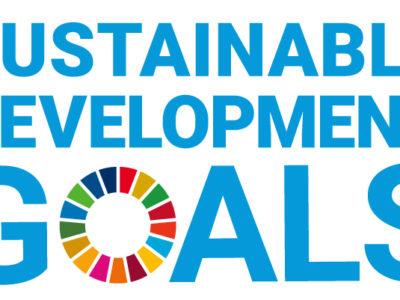 SDGsの取り組みを本格始動