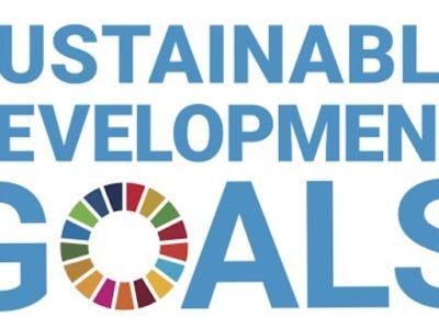 SDGs ストック住宅の活用