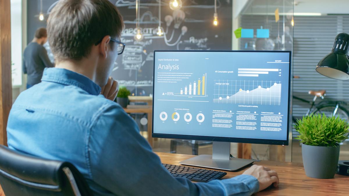 工務店集客ドッコム | Google Analytics使う人