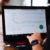 工務店集客ドッコム | Google Analyticsの画面